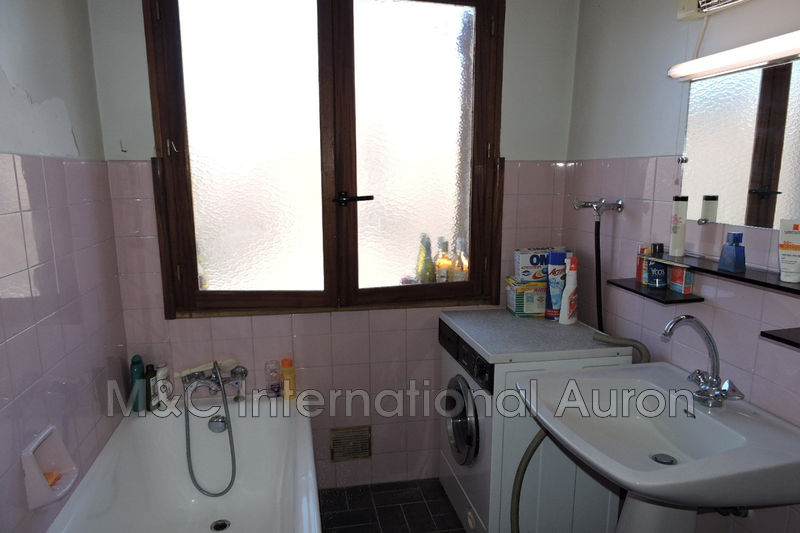 Photo n°10 - Vente Appartement duplex Auron 06660 - 367 000 €
