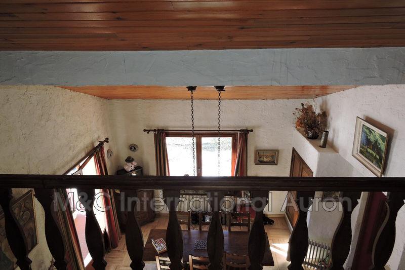 Photo n°7 - Vente Appartement duplex Auron 06660 - 367 000 €