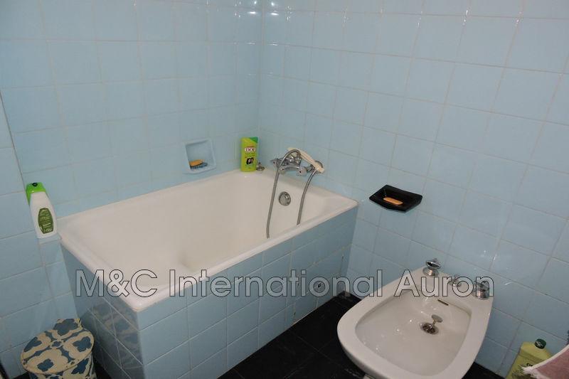 Photo n°11 - Vente Appartement duplex Auron 06660 - 367 000 €
