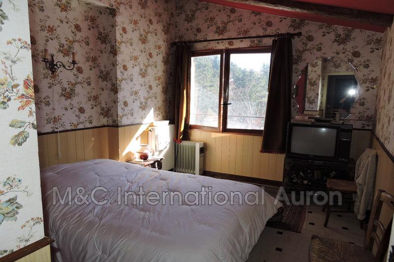 Photo n°8 - Vente Appartement duplex Auron 06660 - 367 000 €