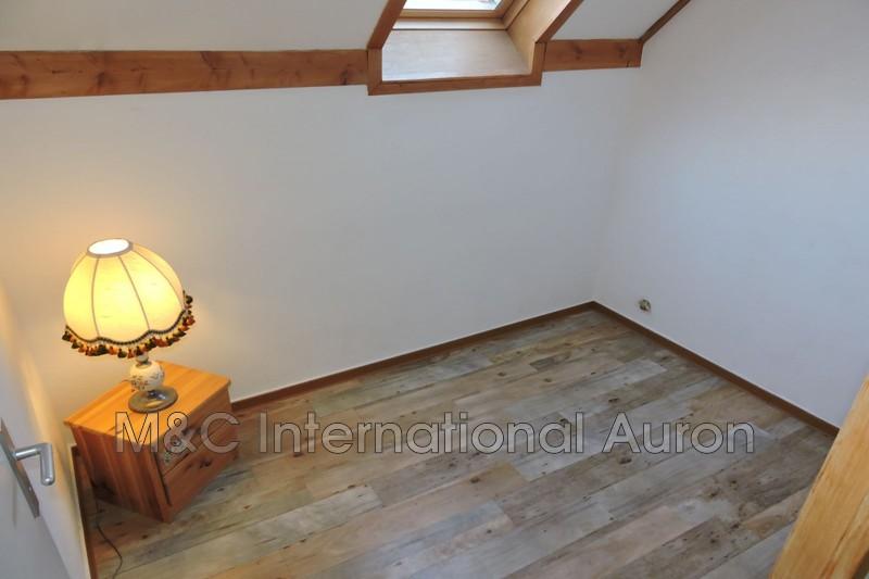 Photo n°6 - Vente appartement Auron 06660 - 315 000 €