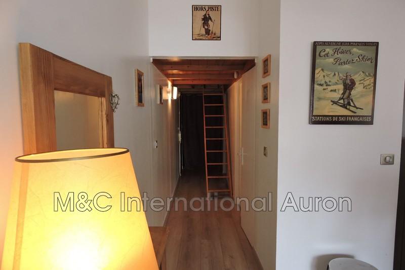 Photo n°9 - Vente appartement Auron 06660 - 243 000 €