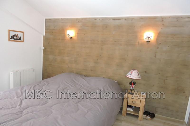 Photo n°4 - Vente appartement Auron 06660 - 243 000 €