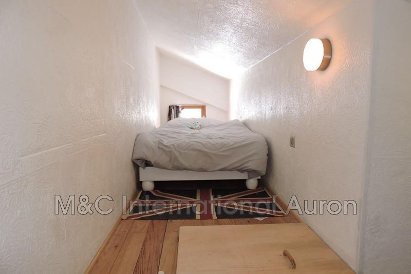 Photo n°11 - Vente appartement Auron 06660 - 243 000 €