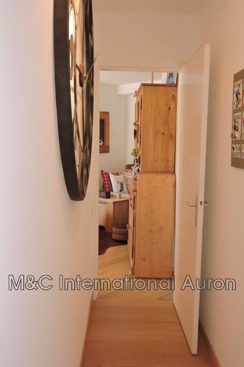 Photo n°5 - Vente appartement Auron 06660 - 370 000 €