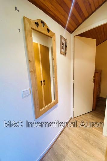 Photo n°4 - Vente appartement Auron 06660 - 235 000 €