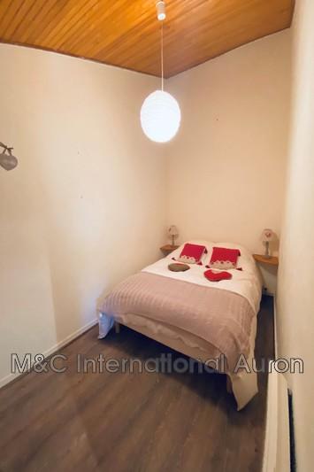 Photo n°6 - Vente appartement Auron 06660 - 235 000 €