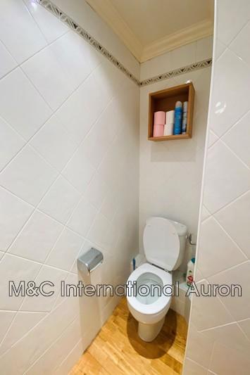 Photo n°8 - Vente appartement Auron 06660 - 235 000 €
