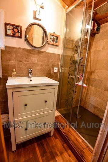 Photo n°10 - Vente Maison chalet Saint-Etienne-de-Tinée 06660 - 350 000 €