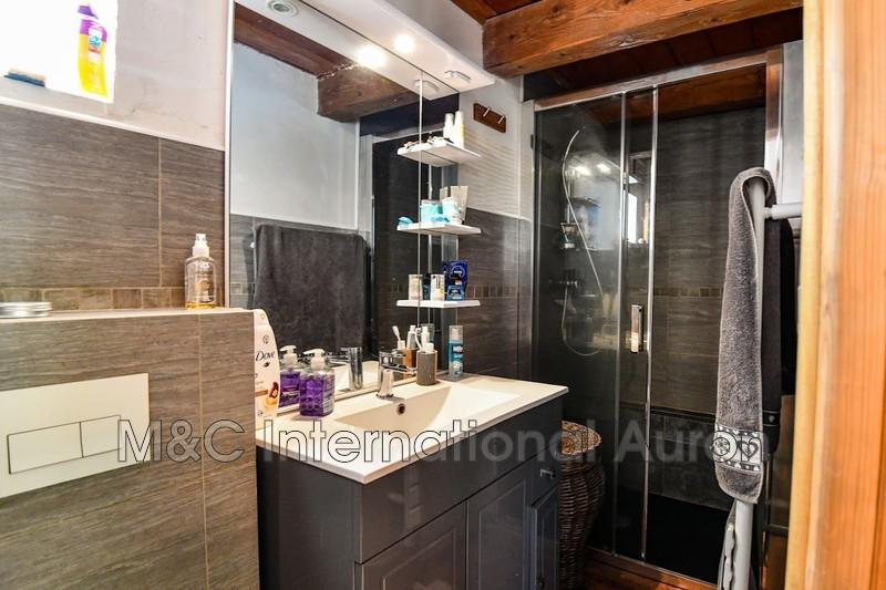 Photo n°11 - Vente Maison chalet Saint-Etienne-de-Tinée 06660 - 350 000 €