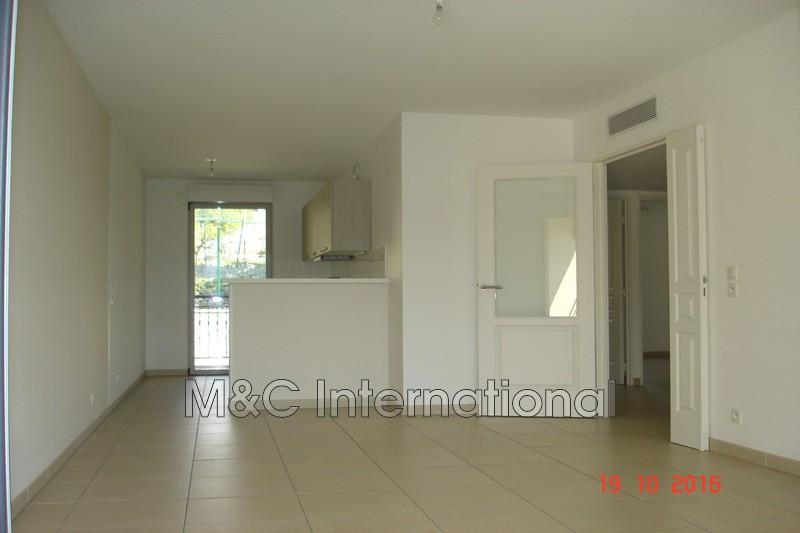 Photo n°5 - Location appartement Biot 06410 - 1 343 €