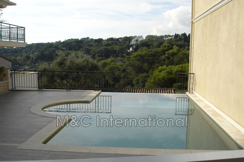 Photo n°6 - Location appartement Biot 06410 - 1 343 €