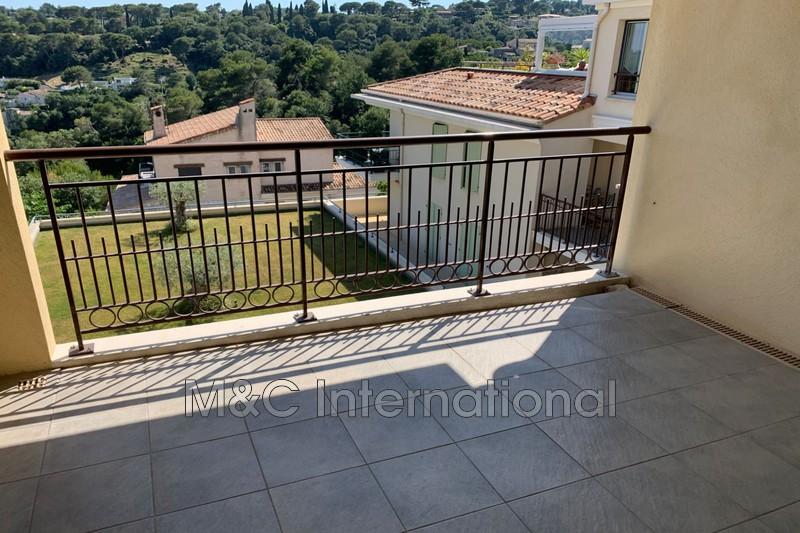 Photo n°7 - Location appartement Biot 06410 - 1 343 €