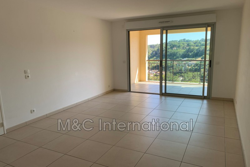 Photo n°8 - Location appartement Biot 06410 - 1 343 €