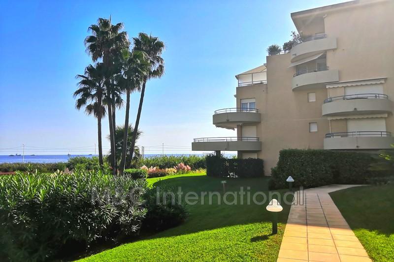 appartement  2 rooms  Juan-les-Pins   43m² -