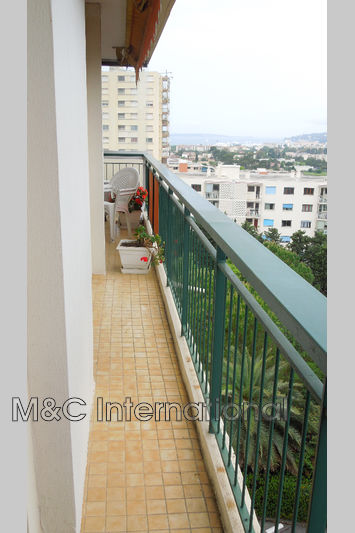 Photo n°5 - Vente appartement Antibes 06600 - 233 200 €