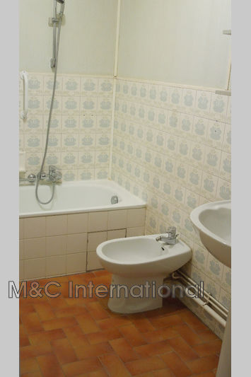 Photo n°6 - Vente appartement Antibes 06600 - 233 200 €