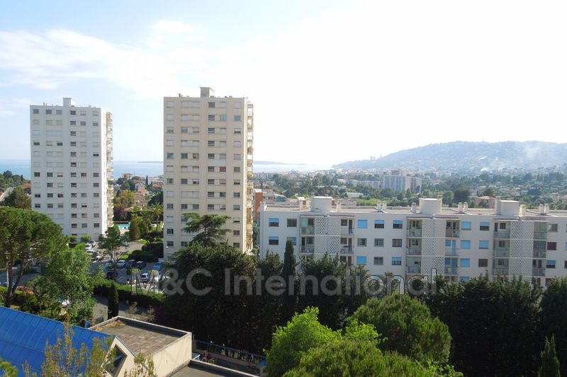 Photo n°7 - Vente appartement Antibes 06600 - 233 200 €