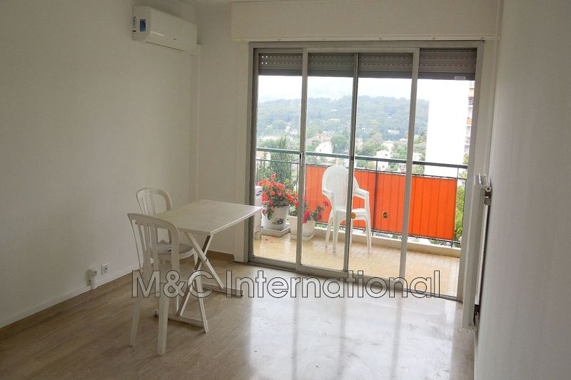 Photo n°4 - Vente appartement Antibes 06600 - 233 200 €