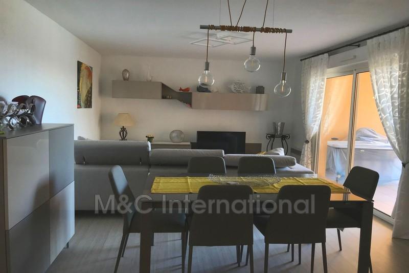 Photo n°2 - Vente appartement Antibes 06600 - 360 000 €