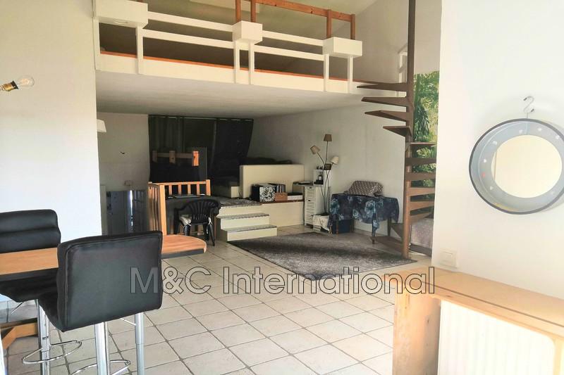 Photo Apartment Valbonne   to buy apartment  3 rooms   70m²