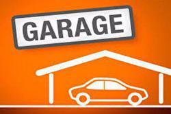 Photos  Garage à vendre Valbonne 06560