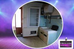 Photos  Maison de village à vendre Saint-Laurent-de-la-Salanque 66250
