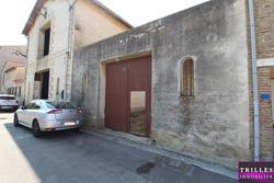 Photos  Maison Propriété à Vendre Torreilles 66440