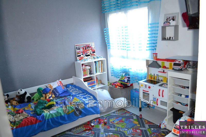 Photo n°6 - Vente maison Le Barcarès 66420 - 269 000 €