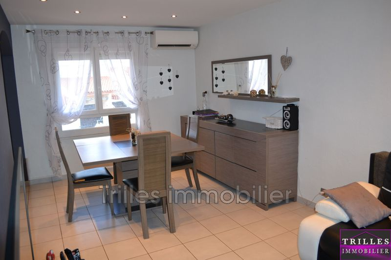 Photo n°10 - Vente maison Le Barcarès 66420 - 269 000 €