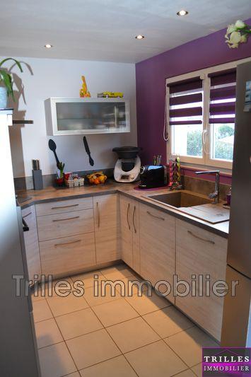 Photo n°9 - Vente maison Le Barcarès 66420 - 269 000 €