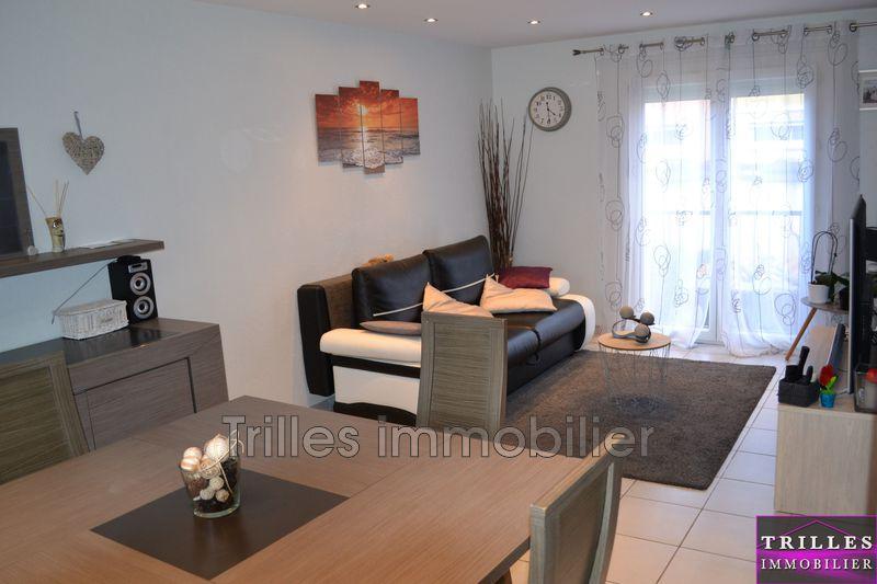 Photo n°5 - Vente maison Le Barcarès 66420 - 269 000 €