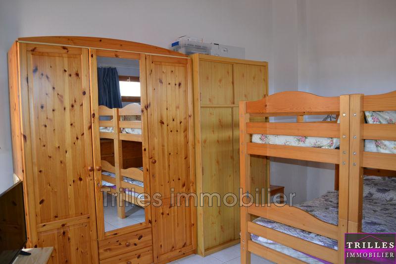 Photo n°4 - Vente maison Le Barcarès 66420 - 134 400 €