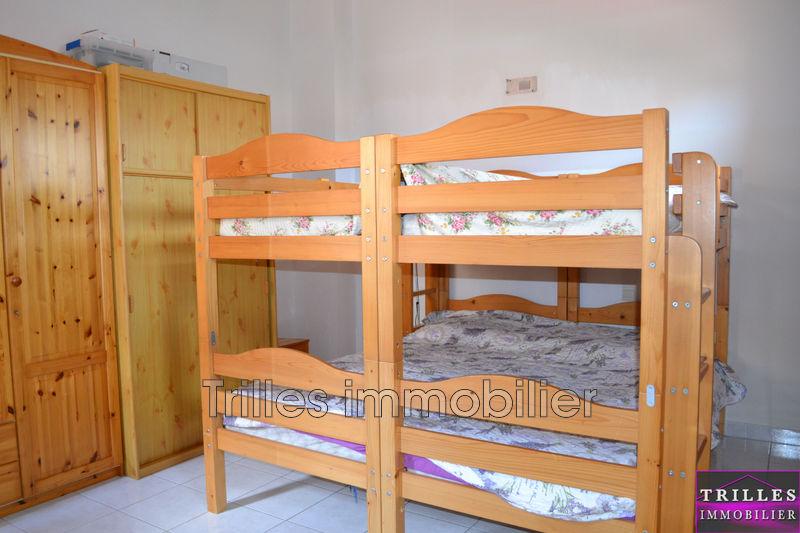 Photo n°8 - Vente maison Le Barcarès 66420 - 134 400 €
