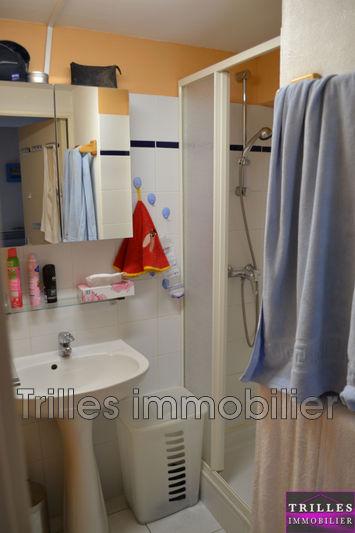 Photo n°11 - Vente maison Le Barcarès 66420 - 134 400 €