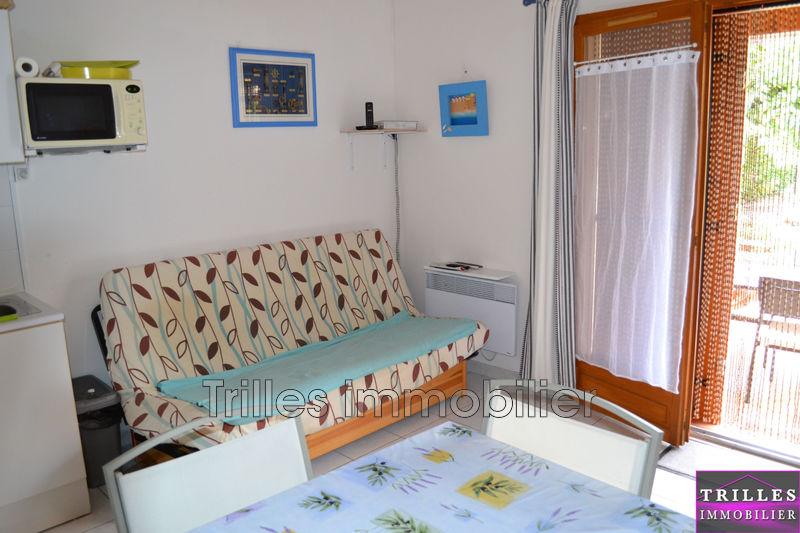 Photo n°9 - Vente maison Le Barcarès 66420 - 134 400 €