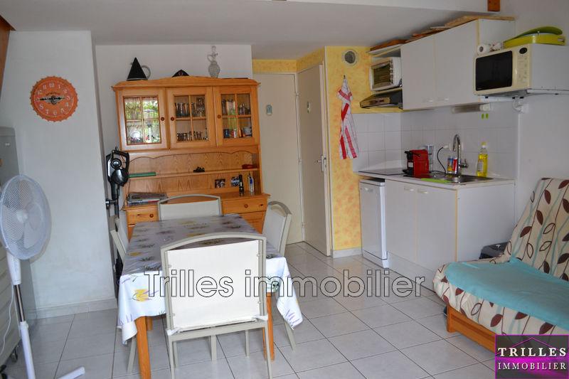 Photo n°5 - Vente maison Le Barcarès 66420 - 134 400 €