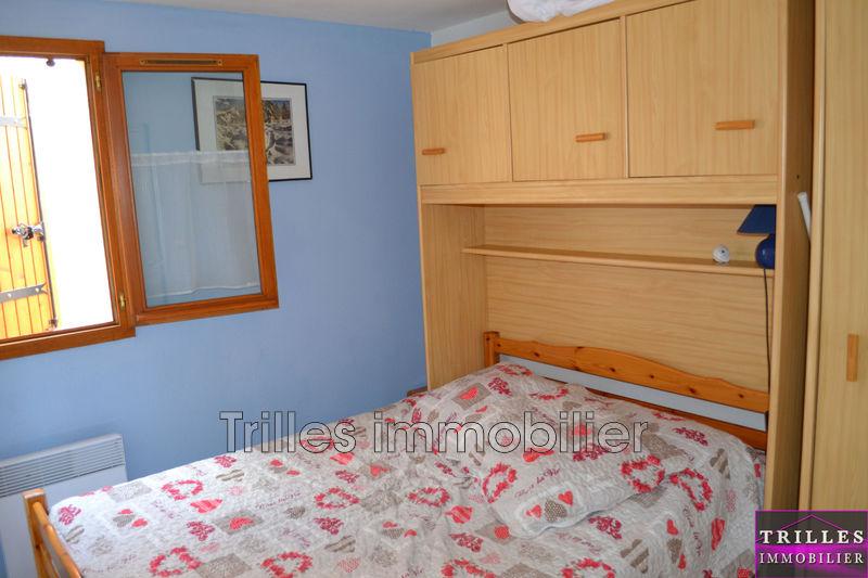 Photo n°3 - Vente maison Le Barcarès 66420 - 134 400 €