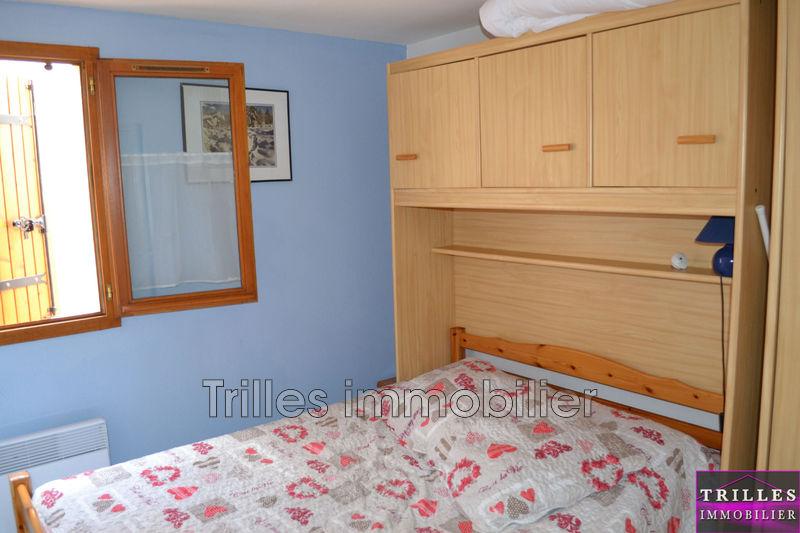 Photo n°10 - Vente maison Le Barcarès 66420 - 134 400 €