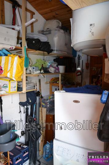 Photo n°12 - Vente maison Le Barcarès 66420 - 134 400 €