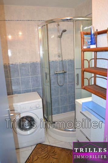 Photo n°7 - Vente appartement Le Barcarès 66420 - 103 000 €
