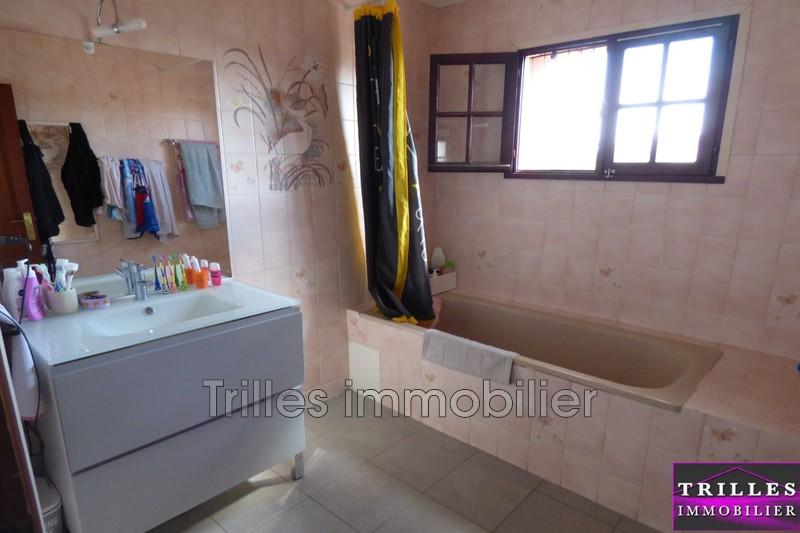 Photo n°7 - Vente Maison villa Saint-Laurent-de-la-Salanque 66250 - 204 000 €