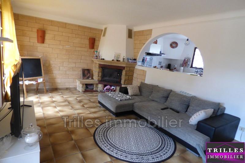 Photo n°3 - Vente Maison villa Saint-Laurent-de-la-Salanque 66250 - 204 000 €
