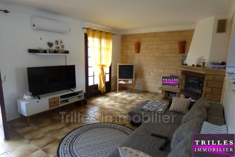 Photo n°8 - Vente Maison villa Saint-Laurent-de-la-Salanque 66250 - 204 000 €