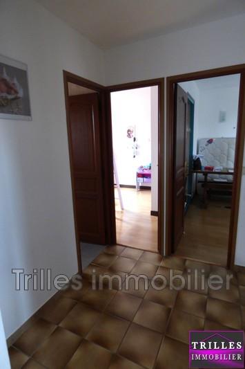 Photo n°9 - Vente Maison villa Saint-Laurent-de-la-Salanque 66250 - 204 000 €