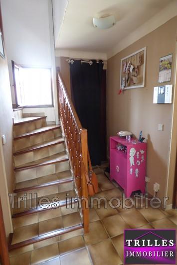 Photo n°13 - Vente Maison villa Saint-Laurent-de-la-Salanque 66250 - 204 000 €