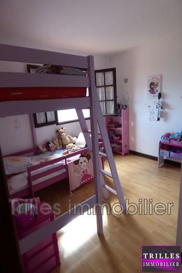 Photo n°10 - Vente Maison villa Saint-Laurent-de-la-Salanque 66250 - 204 000 €