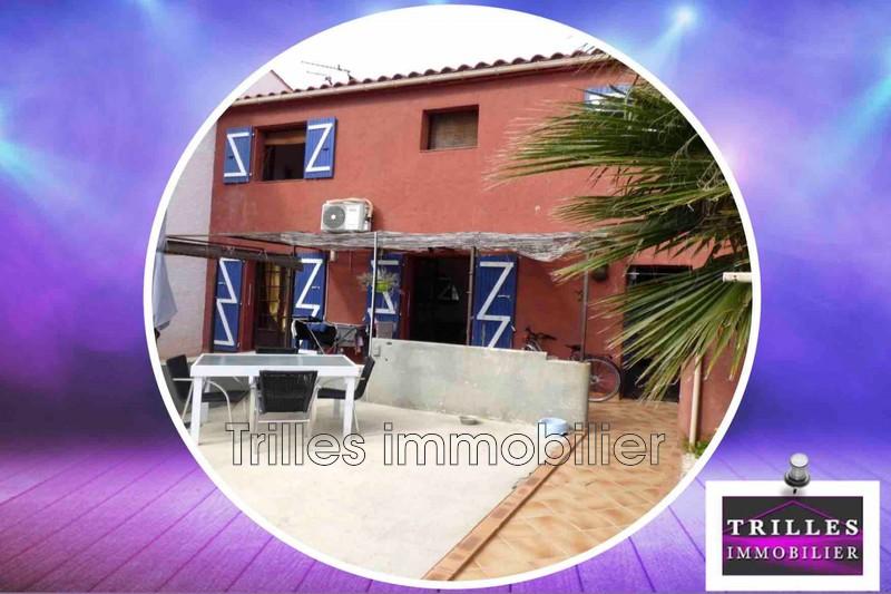 Photo n°2 - Vente Maison villa Saint-Laurent-de-la-Salanque 66250 - 204 000 €