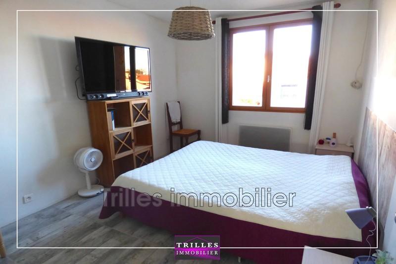 Photo n°3 - Vente Maison villa Saint-Laurent-de-la-Salanque 66250 - 249 600 €
