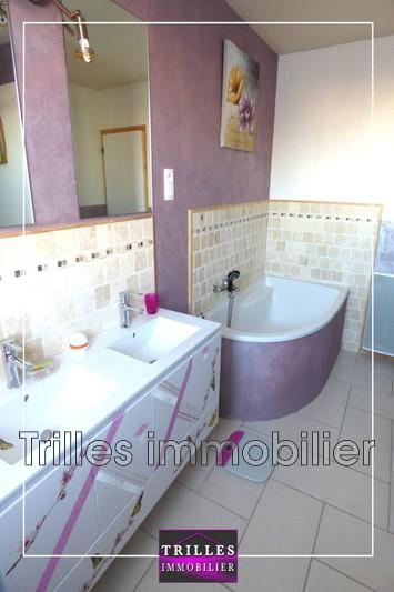 Photo n°7 - Vente Maison villa Saint-Laurent-de-la-Salanque 66250 - 249 600 €